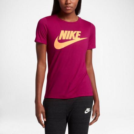 Жіноча футболка Nike Sportwear Essential Top 829747-607