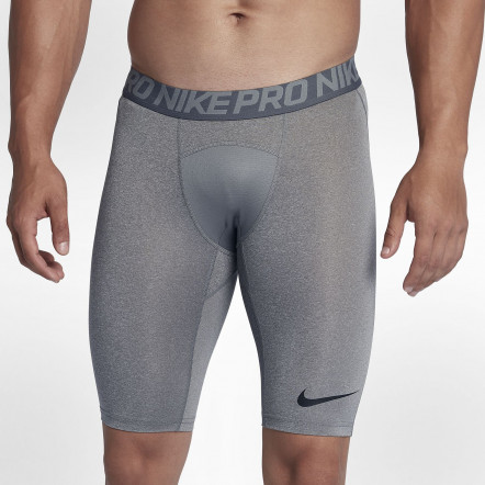 Термо Треки Nike Pro Cool Compresion short 9'