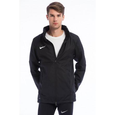 Куртка Nike Academy 18 Rain Jacket 893796-010