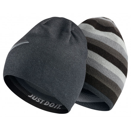 Шапка дитяча Nike Beanie Reversible (Junior)