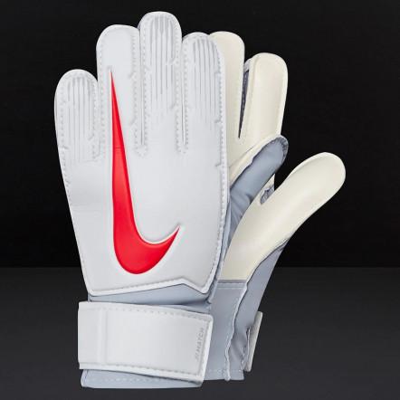 Воротарські Рукавиці Nike GK Youths Match GS0368-043