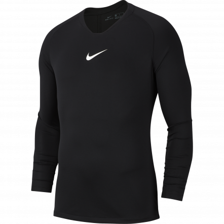 Термо Nike Park First Layer