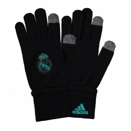 Рукавички Adidas Real Madryt Glove