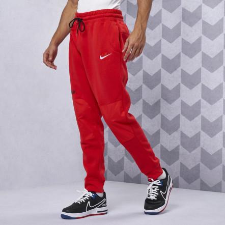 Штани Nike Air Pant Fleece CU4141-657