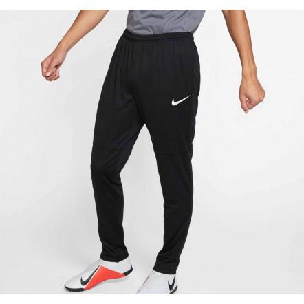 Спортивні штани Nike Dry Park 20 Pant BV6877-010