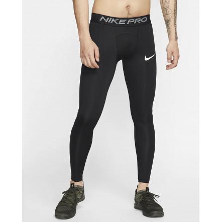 Термо штани Nike Pro Tights