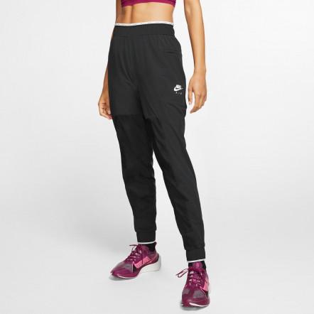 Жіночі штани Nike Air Pant CJ7097-010