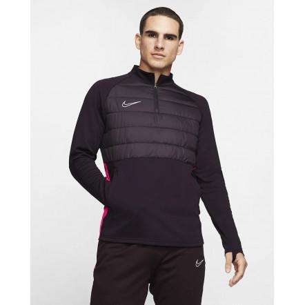 Спортивная кофта Nike Dri-FIT Academy Men's Football Drill Top BQ7473-659