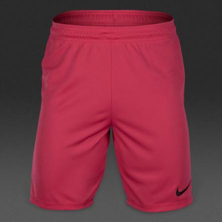 Шорти Nike Short Park II Knit