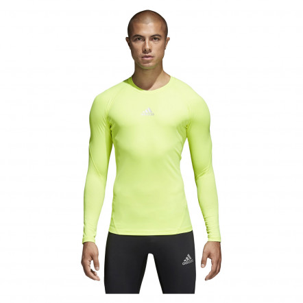 Термо adidas Baselayer AlphaSkin