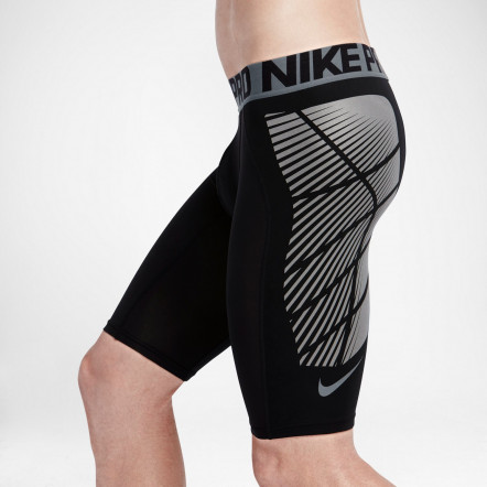 Термо Треки Nike FC Slider Shorts 9'