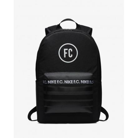 Рюкзак Nike F.C.