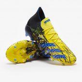Бутси adidas Predator Freak .1 FG FY1119