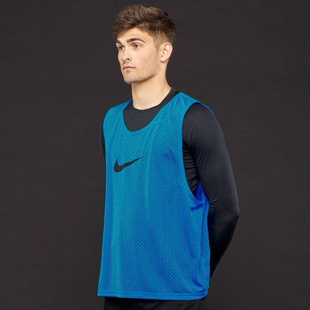 Манішка Nike Training bib
