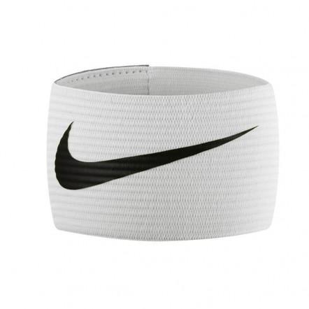Пов'язка Капітанська  Nike Futbol Arm Band 2.0