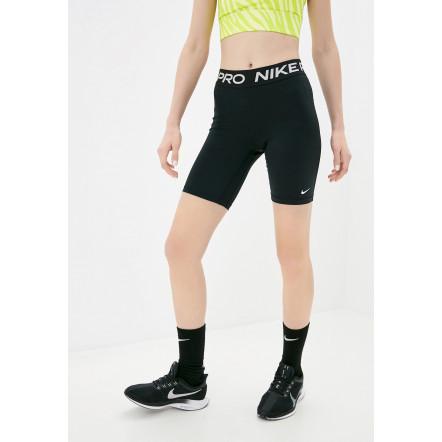 Жіночі шорти Nike 365 Short 8IN CZ9840-010