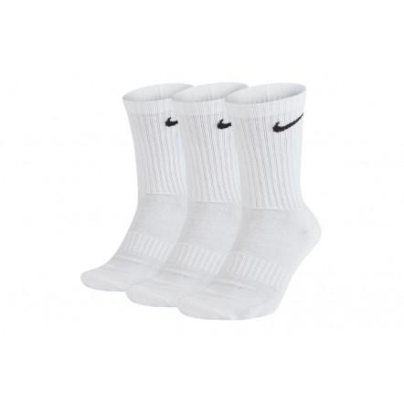 Шкарпети повсякденні Nike Everyday Cushion Crew SX7664-100