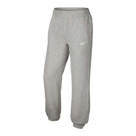 Штани теплі Nike Team Club Cuff Pant