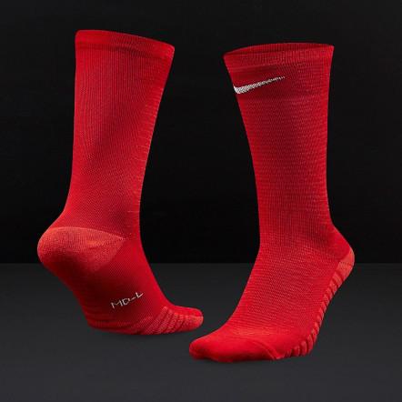 Шкарпети Тренувальні Nike Squad Crew Socken