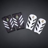 Щитки adidas X Pro Shinpad