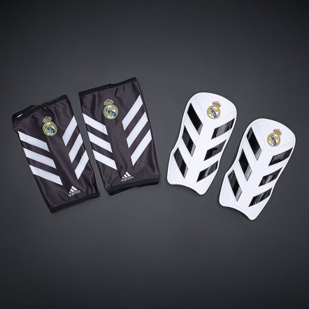 Щитки adidas X Pro Shinpad CW9701