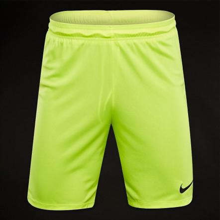 Шорти Nike Short Park II Knit  725887-702