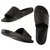 Тапочки Adidas Adilette Comfort