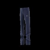 Дитячі спортивні штани. Теплі! Зима! adidas Core 15 Sweat Pant Hose Kinder