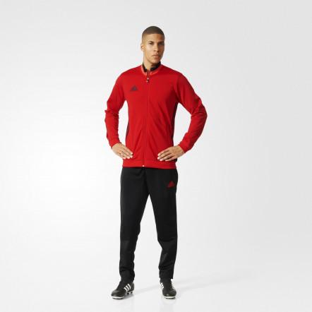 Спортивний костюм adidas Condivo 16 AN9830