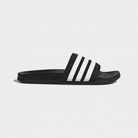 Тапочки adidas Adilette Comfort AP9971