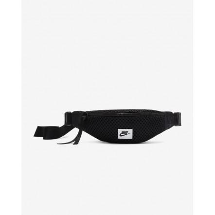 Сумка на пояс Nike Air Waist Pack CU2609-010