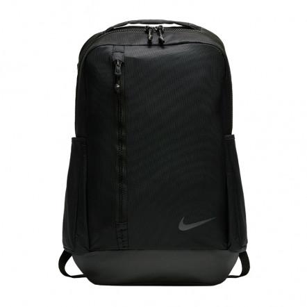 Рюкзак Nike Vapor Power 2.0 Training BA5539-010