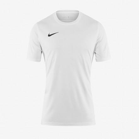 Футболка Nike Dry Park VII SS