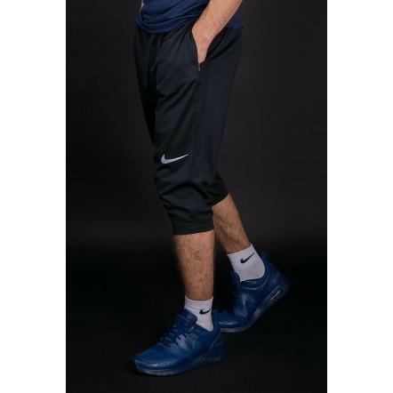 Бриджі тренувальні Nike Dry Academy 18 Pant 3/4 893793-010