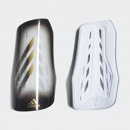 Щитки adidas X League FS0304