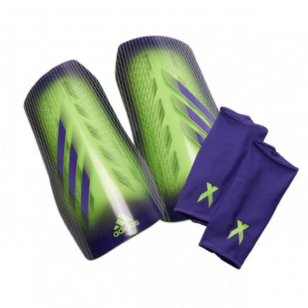 Щитки adidas X League GG1009