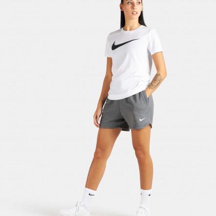 Жіноча футболка Nike Dry Park 20 SS CW6967-100