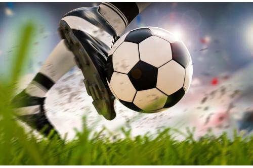 Вибираємо футбольну екіпіровку