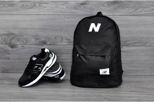 Спортивні рюкзаки для фізичних занять і повсякденних потреб