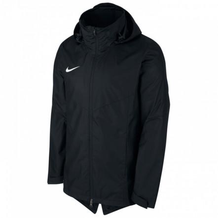 Дитяча куртка Nike Academy 18 Rain Jacket 893819-010