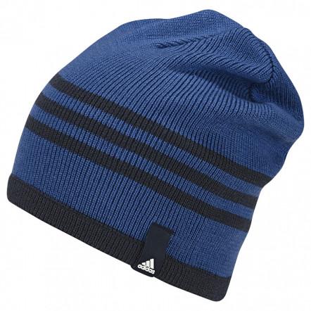 Шапка Adidas Tiro Beanie