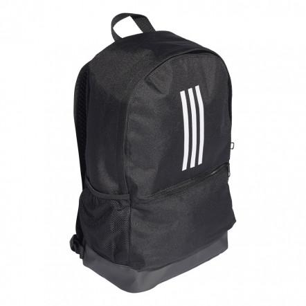 Рюкзак adidas Tiro 19 DQ1083