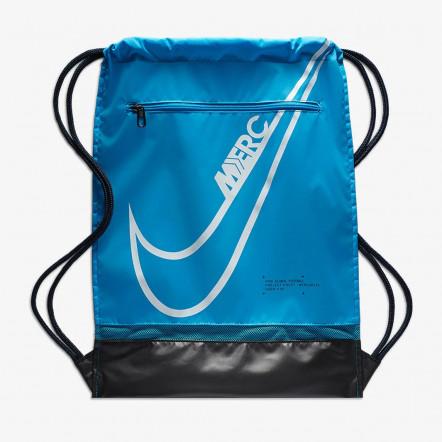 Сумка для взуття Nike Mercurial Gym Sack