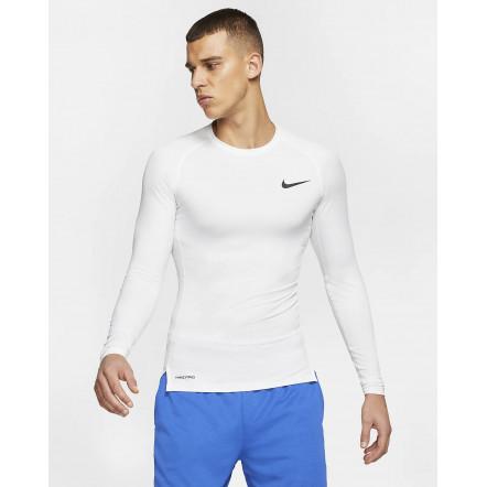 Термо Nike Pro Men's Long-Sleeve Top