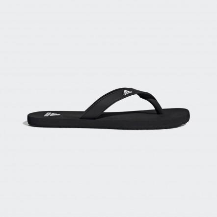 Тапочки Adidas Eezay Flip Flop F35029
