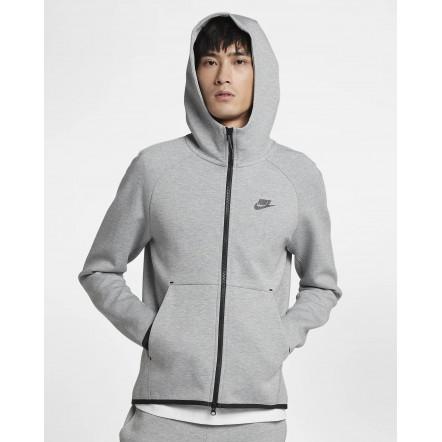 Кофта Nike Sportswear Tech Fleece 928483-063