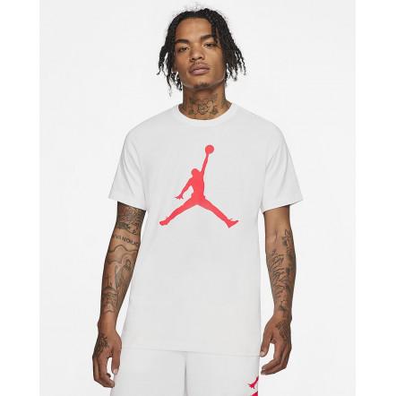 Футболка Nike Jordan Jumpman