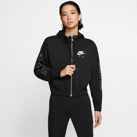 Жіноча толстовка Nike Air Hoodie