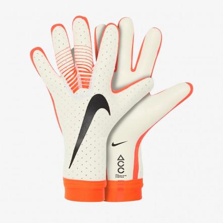 Воротарські Рукавиці Nike GK Mercurial Touch Elite