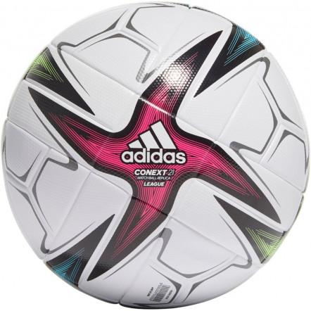 М'яч Adidas Conext 21 League GK3489